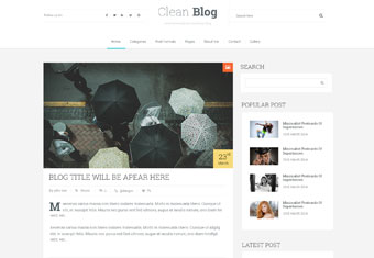 clean-blog-psd-theme-thumb-s.jpg