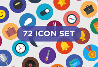 cool-icons-thumb-s.jpg