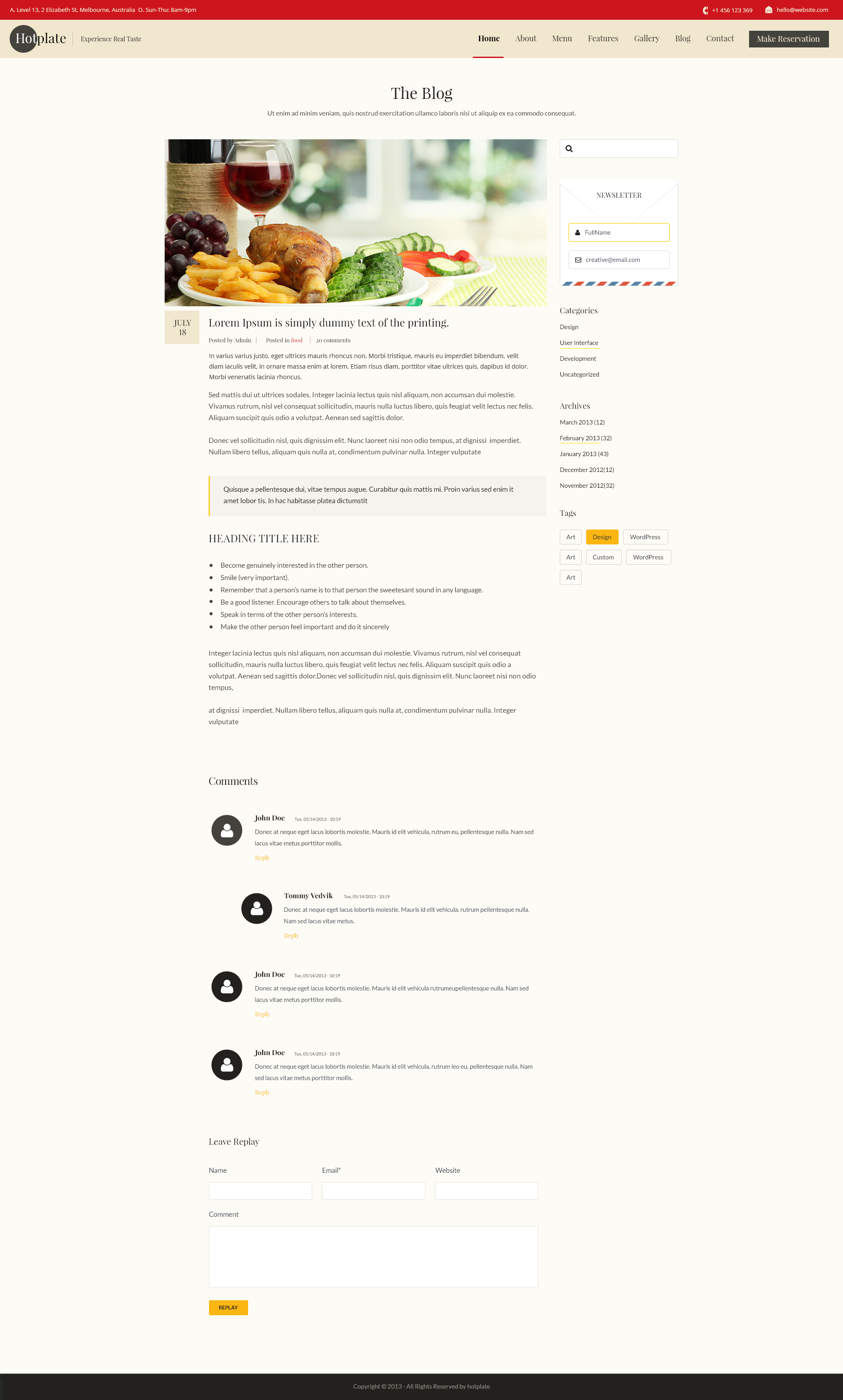hot-plate-restaurant-preview-4.jpg