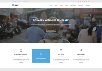 unify-homepage-psd-thumb.jpg