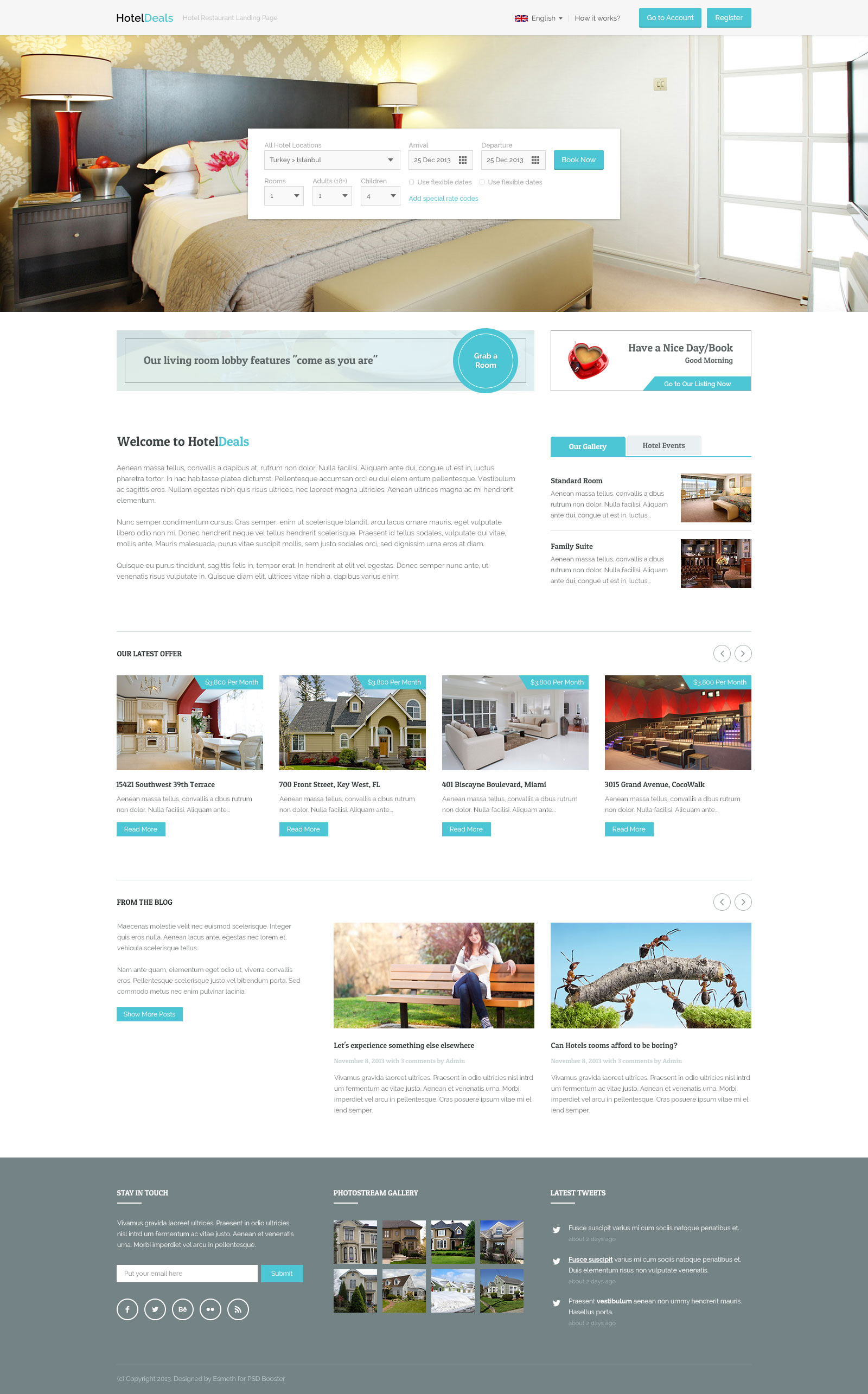 hotel-landing-page-preview1.jpg