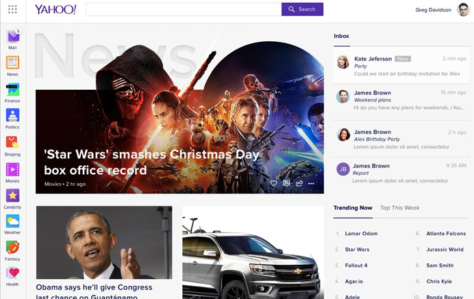 yahoo-redesign-concept