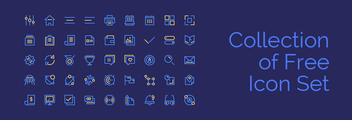 30-Useful-Icon-Sets-You-Can-Download-for-Free